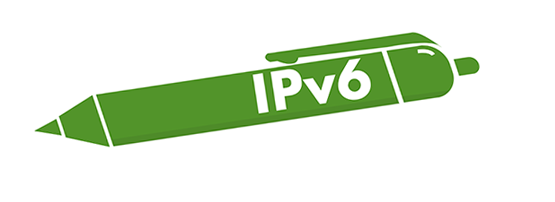 how to enable ipv6 in linux