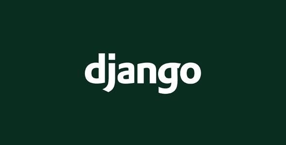 how to upgrade django