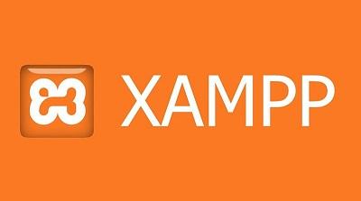 how to change xampp apache server port