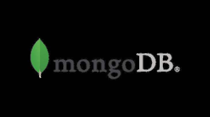 create user in mongodb