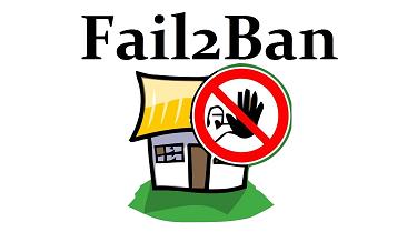 how to install fail2ban in ubuntu