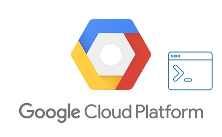 install google cloud sdk in ubuntu