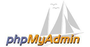 how to install phpmyadmin in ubuntu