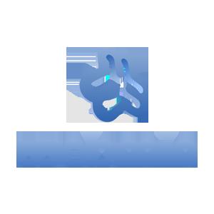 install webmin in ubuntu