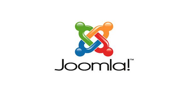 install joomla in ubuntu