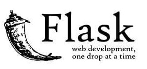 nginx with flask