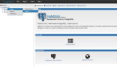 install pgadmin in ubuntu