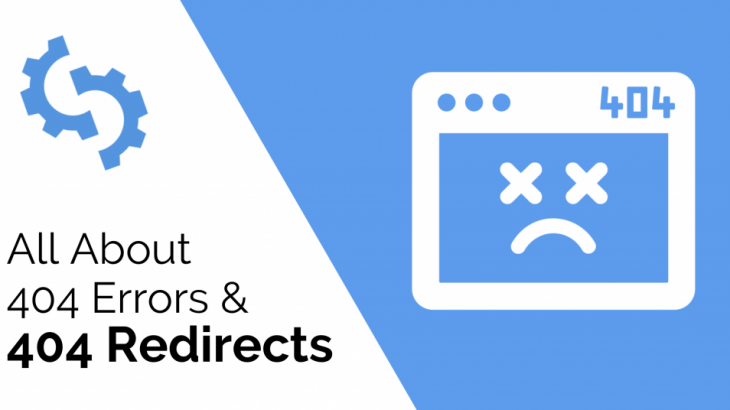 redirect 403 to 404 in apache