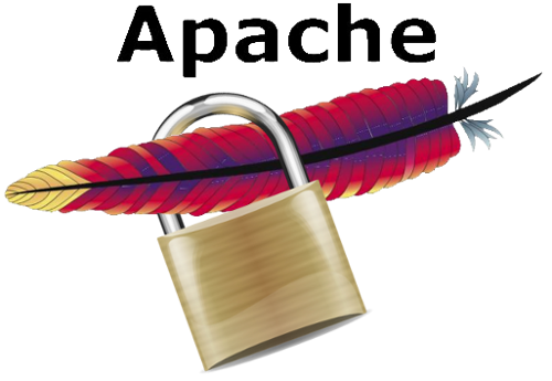 configure x-frame-options in apache