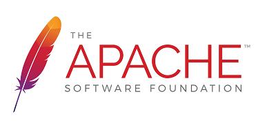 apache config file location