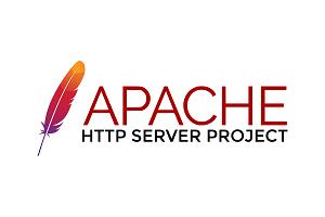 apache rewrite base