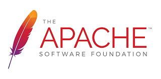 check apache user