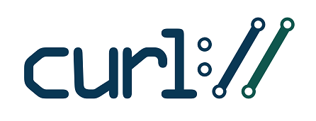 run multiple curl commands in parallel