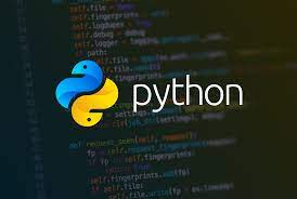 difference between two python dictionaries