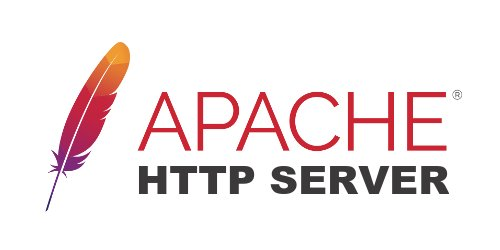 disable directory listing in apache