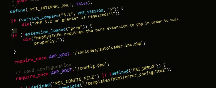 downgrade php 7 to 5