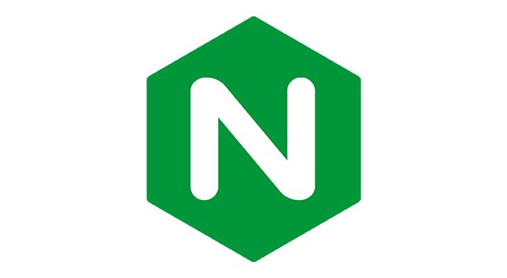 fix NGINX too many open files error