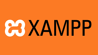 create virtual host in xampp