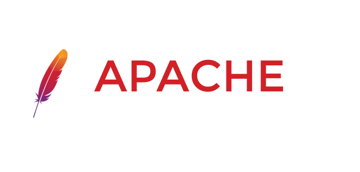define & use variables in apache