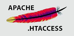 restrict url path in .htaccess