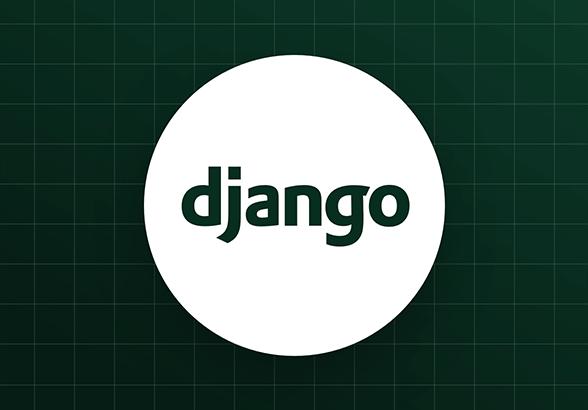 iterate through list in django template