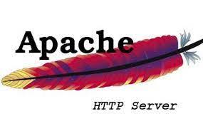 escape percent character in apache server
