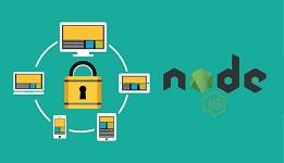 setup https ssl in nodejs server