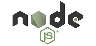 parse json data in nodejs