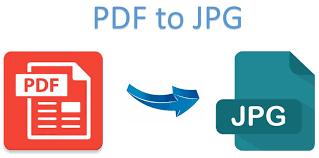 convert pdf to jpg in ubuntu