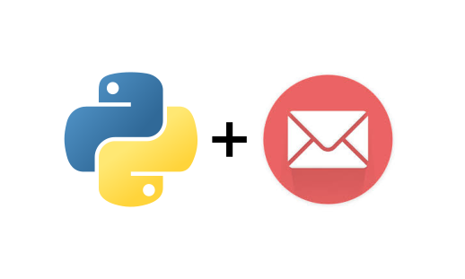 send email in python