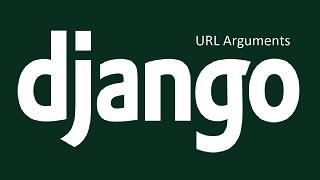 read url get parameters in django