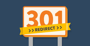 apache redirect with query string