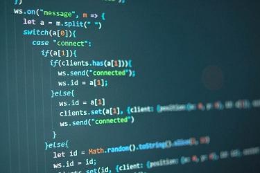 run shell script in background