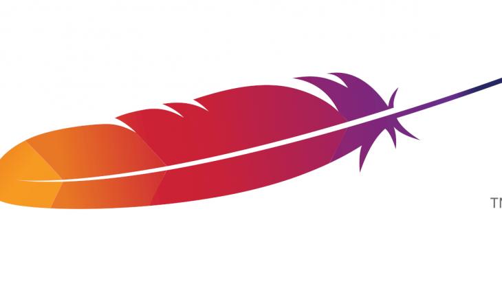 create wildcard subdomain virtual hosts in apache
