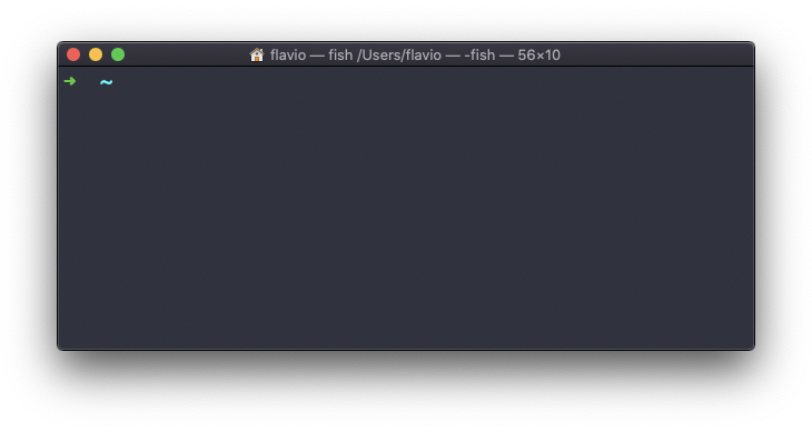 clear terminal history in linux