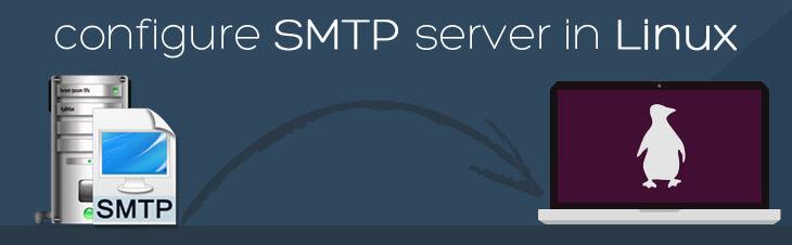 postfix server configuration step by step
