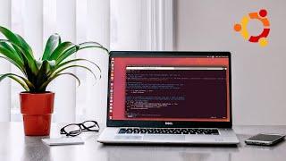 create permanent alias in linux