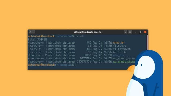 display file size in kb, mb