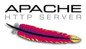 force download file in apache