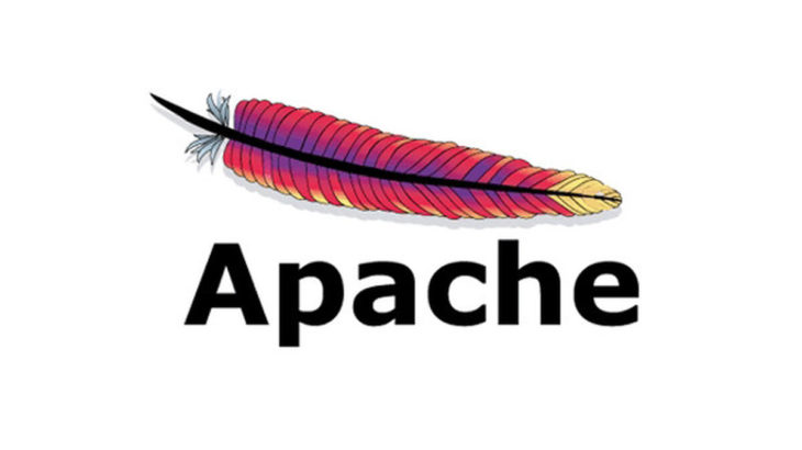most frequent ip addresses apache server