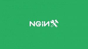 add response header in nginx