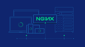 force download in nginx