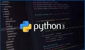 set default python version in ubuntu