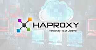 enable haproxy stats