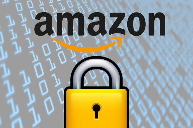 enable multi factor authentication in aws