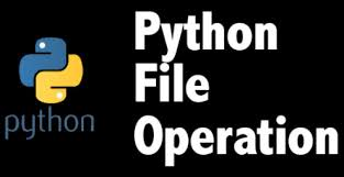 get filename from path in python