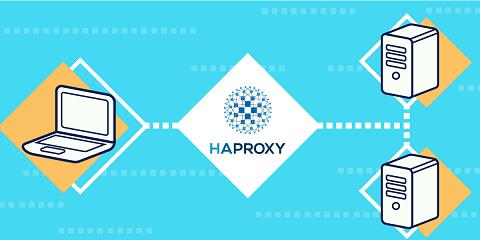 haproxy load balancer configuration