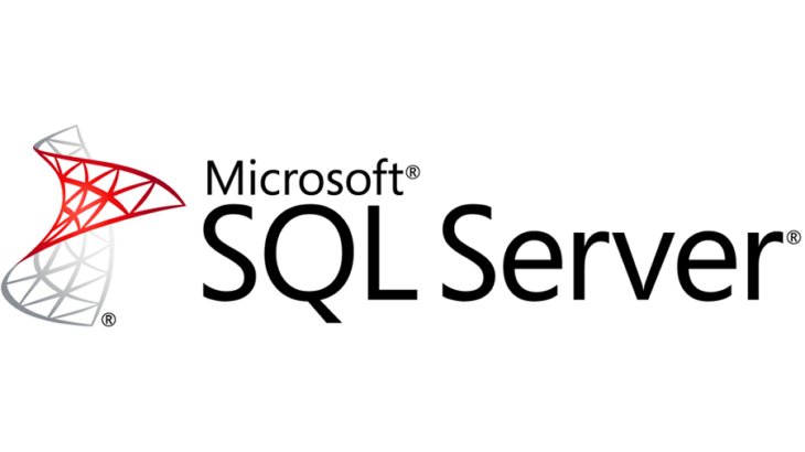 how to add column in sql server