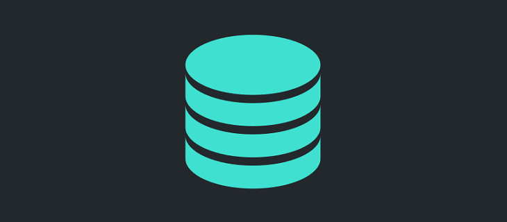 how to duplicate table in sql server