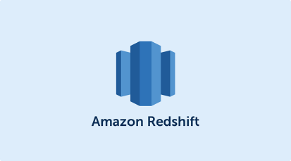 insert data into redshift